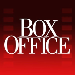 How Critics Are Ruining Box Office Numbers and How To Find Critics You Can Depend on
