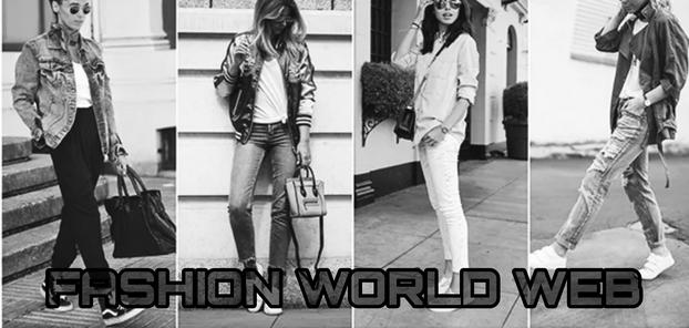6 Fashion tips when choosing skinny girls clothes