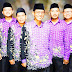 SMAN 30 Kabupaten Tangerang   Maksimalkan Model Pembelajaran Berbasis Digital Android