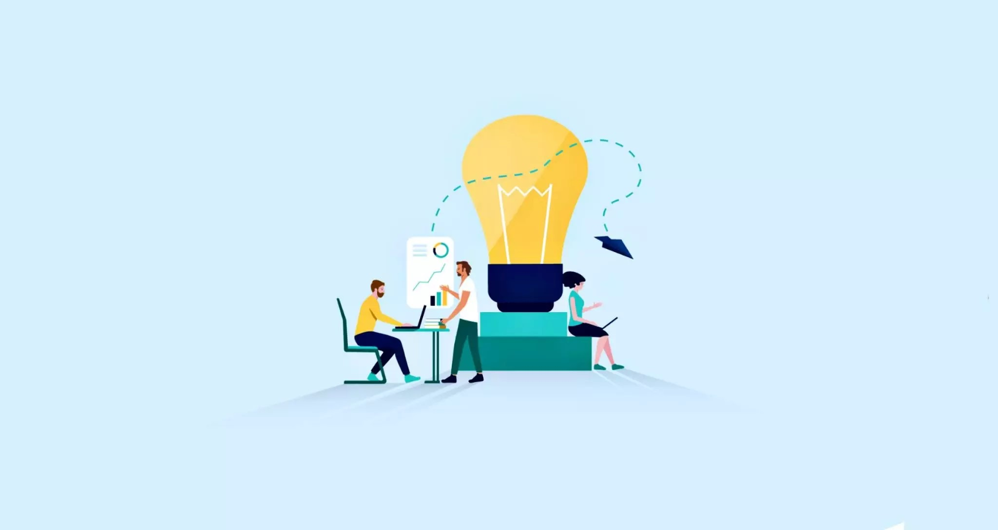 Best startup Ideas for Students