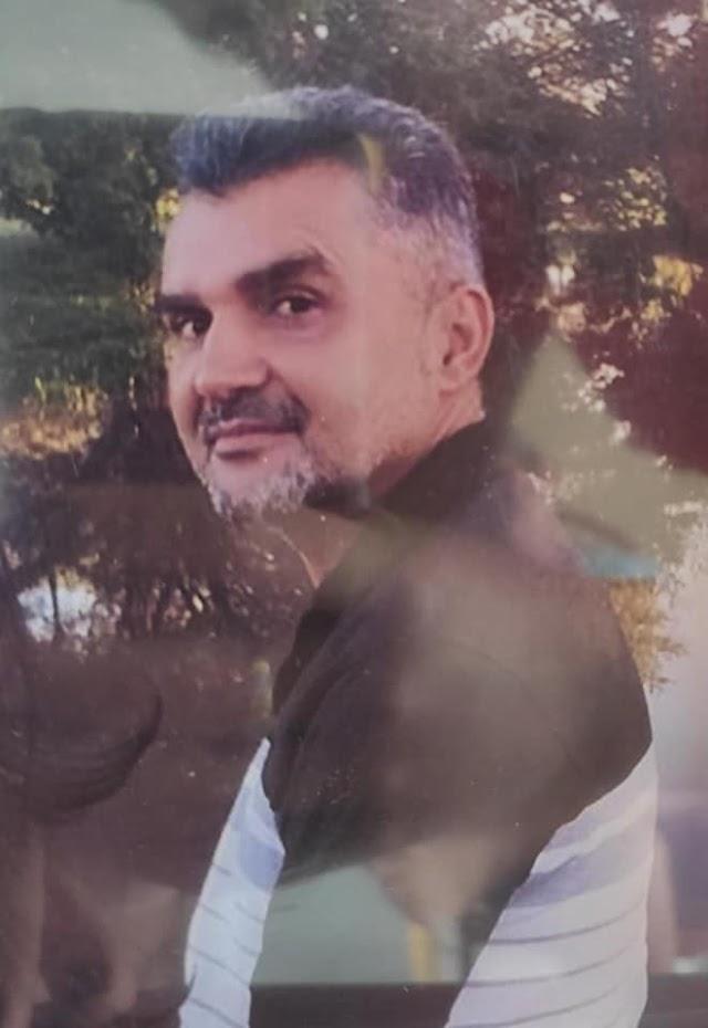 Ex-presidiário é morto a tiros na zona rural de Marcelino Vieira-RN