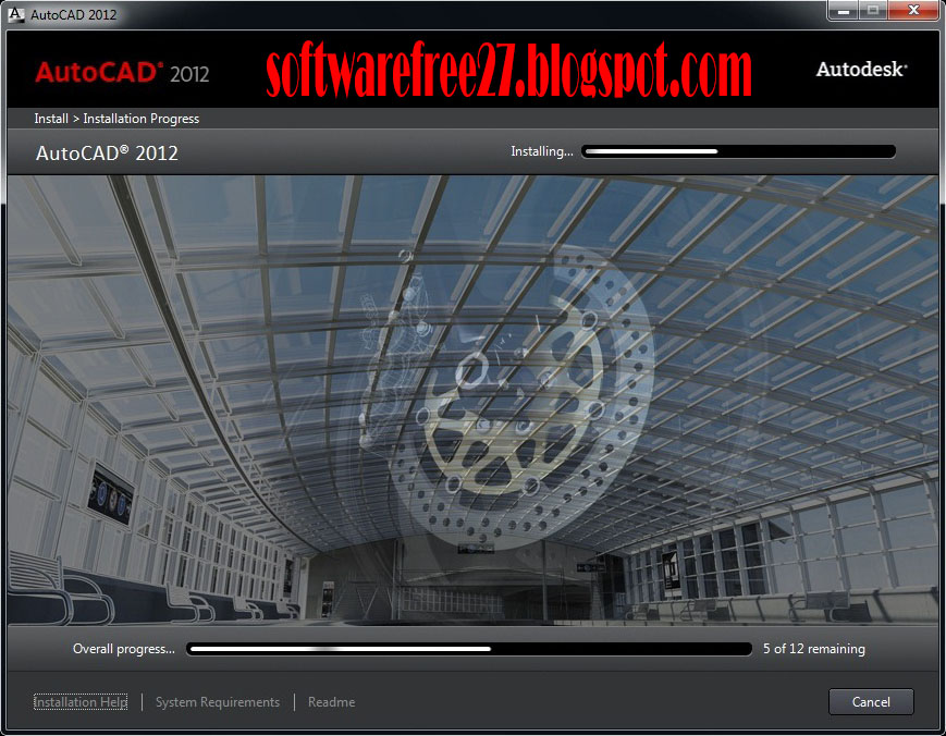 Autocad 2012 Patch Download - allcreations's blog