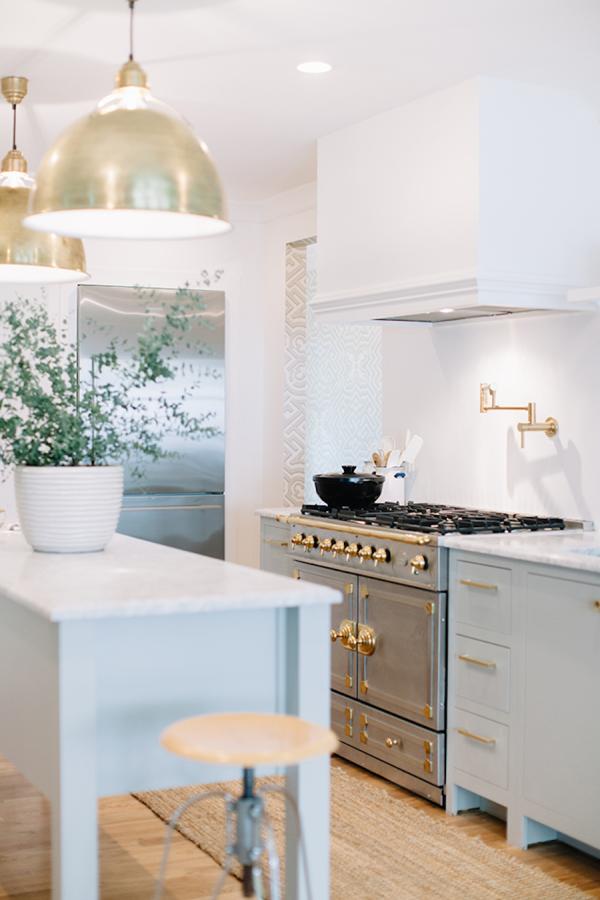 living-kitchen-nashville-home-tour