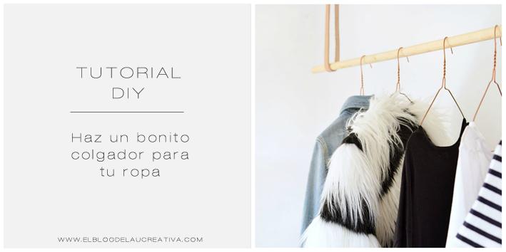 diy-tutorial-haz-bonito-colgador-ropa