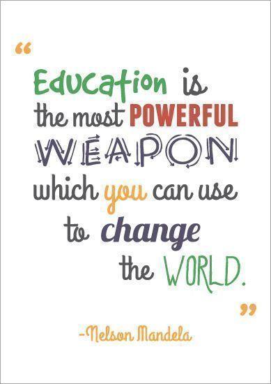 Education%2BQuotes%2B%252877%2529