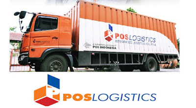 Lowongan Kerja Aceh Warehouse Operator PT Pos Logistik Indonesia