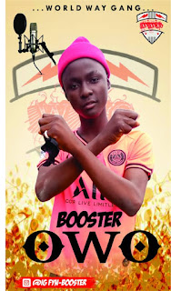 [Music] Booster ft Latest ft A bross_-_Owo
