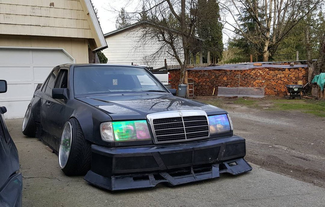 W124 Stance in addition 145890 together with Products Ml W164 2final together with Viewtopic together with Mercedes AMG Emblem Schriftzug Logo Badge Motor Chrom Tuning W124 W201. on mercedes benz w124 amg