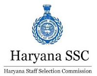 HSSC Recruitment 7110 Constable and SI Posts