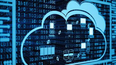 Cloud(Sanal Sunucu Çözümleri) Pazarının Türkiye'deki Geleceği