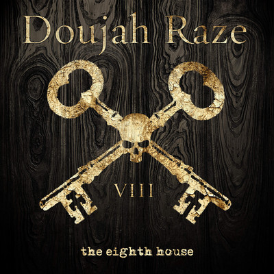 Doujah-Raze-The-Eighth-House.jpg