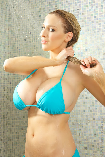 Jordan-Carver-shower-non-nude-picture-14