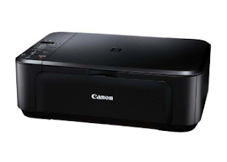 Canon PIXMA MG2155 Printer Setup and Driver Download
