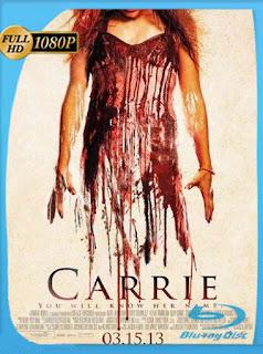 Carrie 2013 HD [1080p] Latino [GoogleDrive] DizonHD