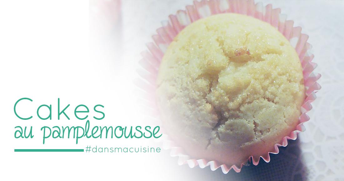 http://www.dans-ma-boite.fr/2016/10/cakes-au-pamplemousse.html