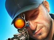 Sniper 3D Assassin Gun Shooter v2.13.3 Mod Apk (Unlimited Gold, Unlimited Gems)