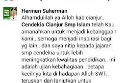 Sekolah Islam Cendekia