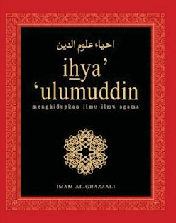 https://www.abusyuja.com/2020/08/download-kitab-ihya-ulumuddin.html