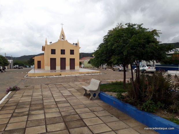 Vila do Pará completa 100 dias sem registros de violência após projeto Pará do Bem