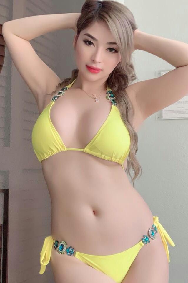 Sexy rizza