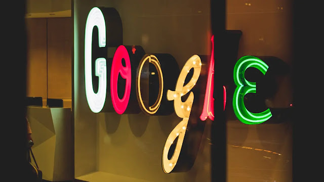 Google Meet: new filters, masks and effects arrive