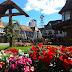 Pontos Turísticos de Blumenau