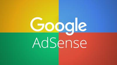 Cara Mendaftar Google AdSense Non Hosted Terbaru