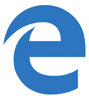 Microsoft Edge Browser Latest Version