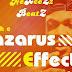 Freebeats: Lazarus Effect Vol. 5 (Prod By NexceZz Beatz)