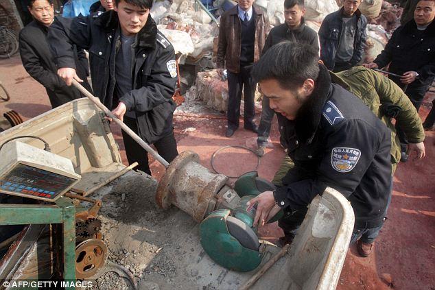 نهر الدماء في الصين article-0-0F2F652400