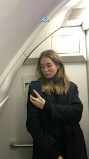 New Dps For Girlz 2019 Modern Girls images WhatsApp Dps For Girls New Dps For Fb Profile pictures