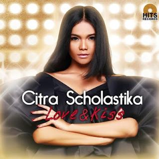 Download Lagu Citra Scholastika