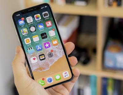Kelebihan iPhone dan Kekurangan dibanding Hp Android
