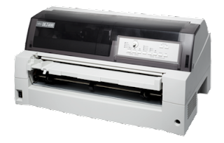 Fujitsu DL7400 Driver Download