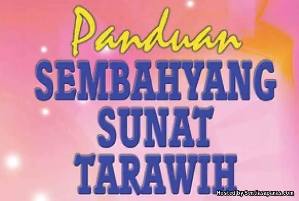 Panduan-Solat-Sunat-Tarawih.jpg