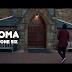 Roma  ft. One Six - Mkombozi | VIDEO | Download