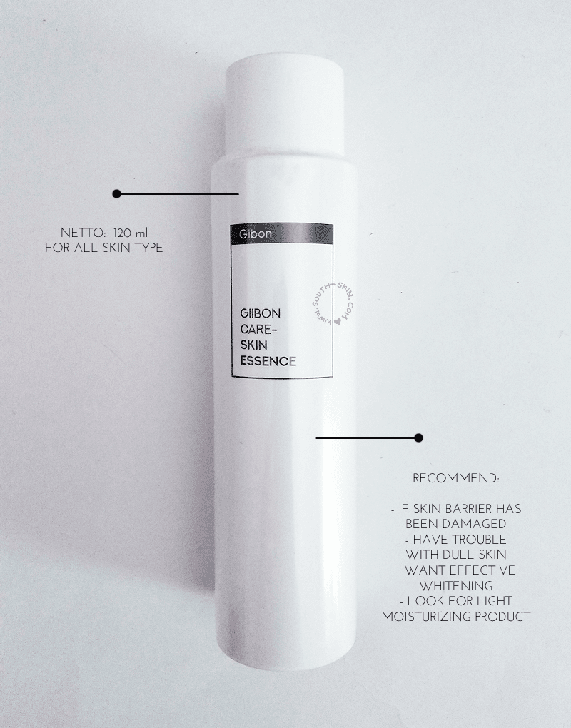 review-giibon-care-skin-essence