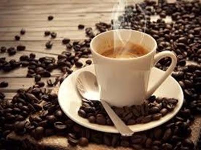 Resultado de imagem para Café pode diminuir risco de câncer de próstata, diz estudo