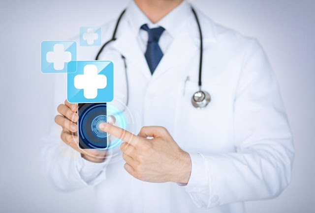 Teknologi Informasi | teknologi informasi rumah sakit