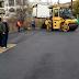 Εργασίες συντήρησης στο εργοτάξιο του δήμου, σε Βασιλικά και αγροτική οδοποιία