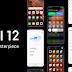 Xiaomi-ն ներկայացրեց MIUI 12 համակարգը և այն առաջինը ստացող սմարթֆոնների ցանկը
