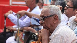 senior-citizen-pension-provided-on-time-sc