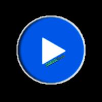 تطبيق إم إكس بلاير برو MX Player لسنة