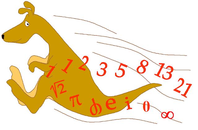 """Διεθνής Μαθηματικός Διαγωνισμός """"ΚΑΓΚΟΥΡΟ"""" 2019 στα Εκπαιδευτήρια «αυτενεργώ» στο Άργος"""