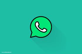 Cara Menggunakan WhatsApp di PC dan Mac