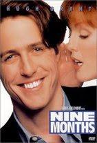 Watch Nine Months Online Free in HD