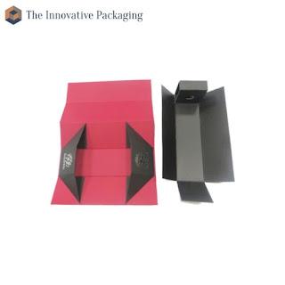 Paper Boxes Wholesale