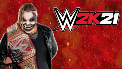 WWE 2K21 PSP ISO File Apk Android,wwe 2k20 ppsspp download,wwe 2k22 ppsspp download,wwe 2k21 apk download,wwe 2k22 download,Download WWE 2k21 PPSSPP ISO Apk For Android