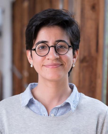 وفاة الناشطة المصرية سارة حجازي ..اخر منشوراتها رسالة انتحار