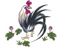 https://www.embwin.com/2020/01/rare-chicken-free-embroidery-design.html